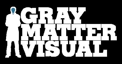 GMV LOGO NEW WEB 2019