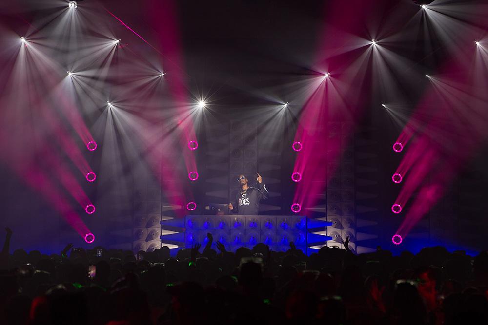 GMV Viacom Celebration 2018-35